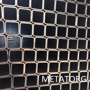 Алюминиевый профиль АМГ6